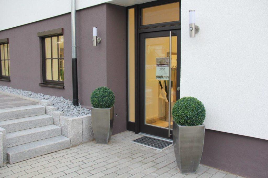 studio_worndorf
